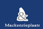 Mackenzieplaats